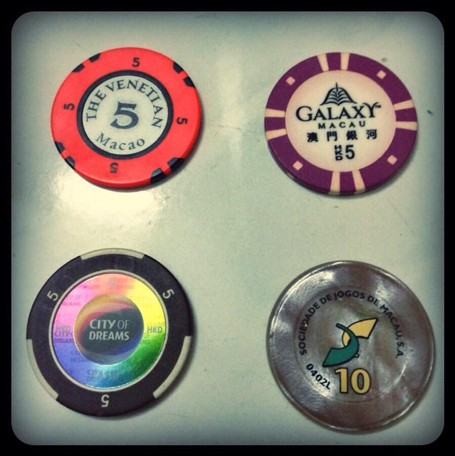 Tt gambling