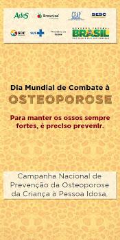 Osteopoerose