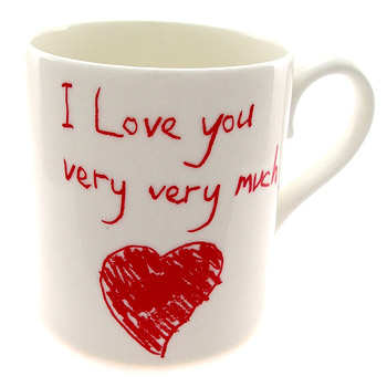 love-you-very-much-mug-2
