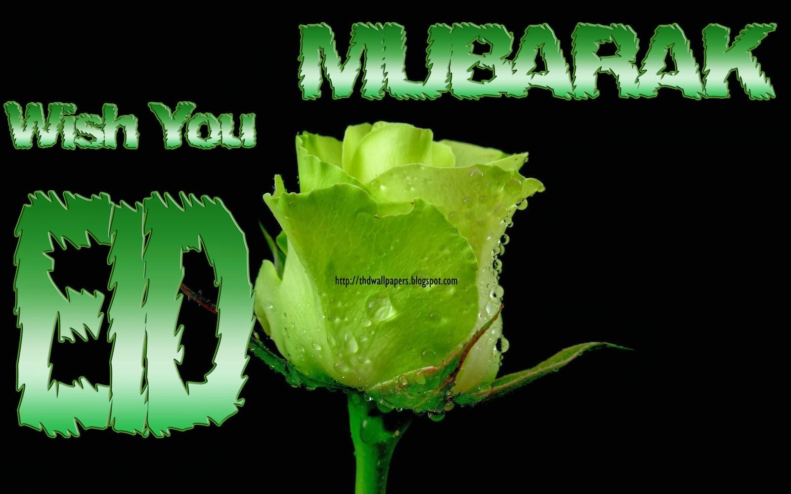 eid ul adha Eid-al-adha is on october 15th,2018 eid-al-adha is an muslim holidays, eid-al-adha time and date, eid-al-adha falls on tuesday in 2018.