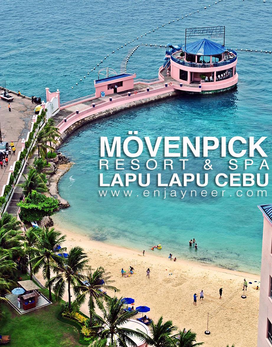 Cheap Beach Resorts In Lapu Lapu City Cebu