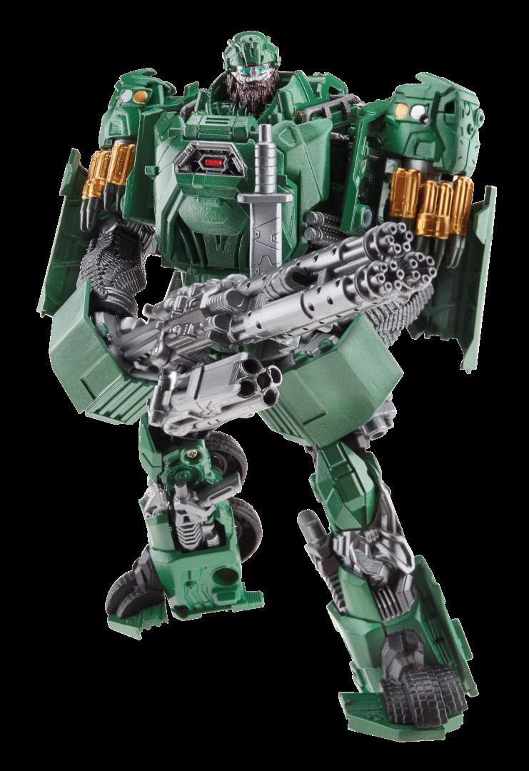 Blog Transformers Com Figuras De Transfomers 4 Quot Age Of