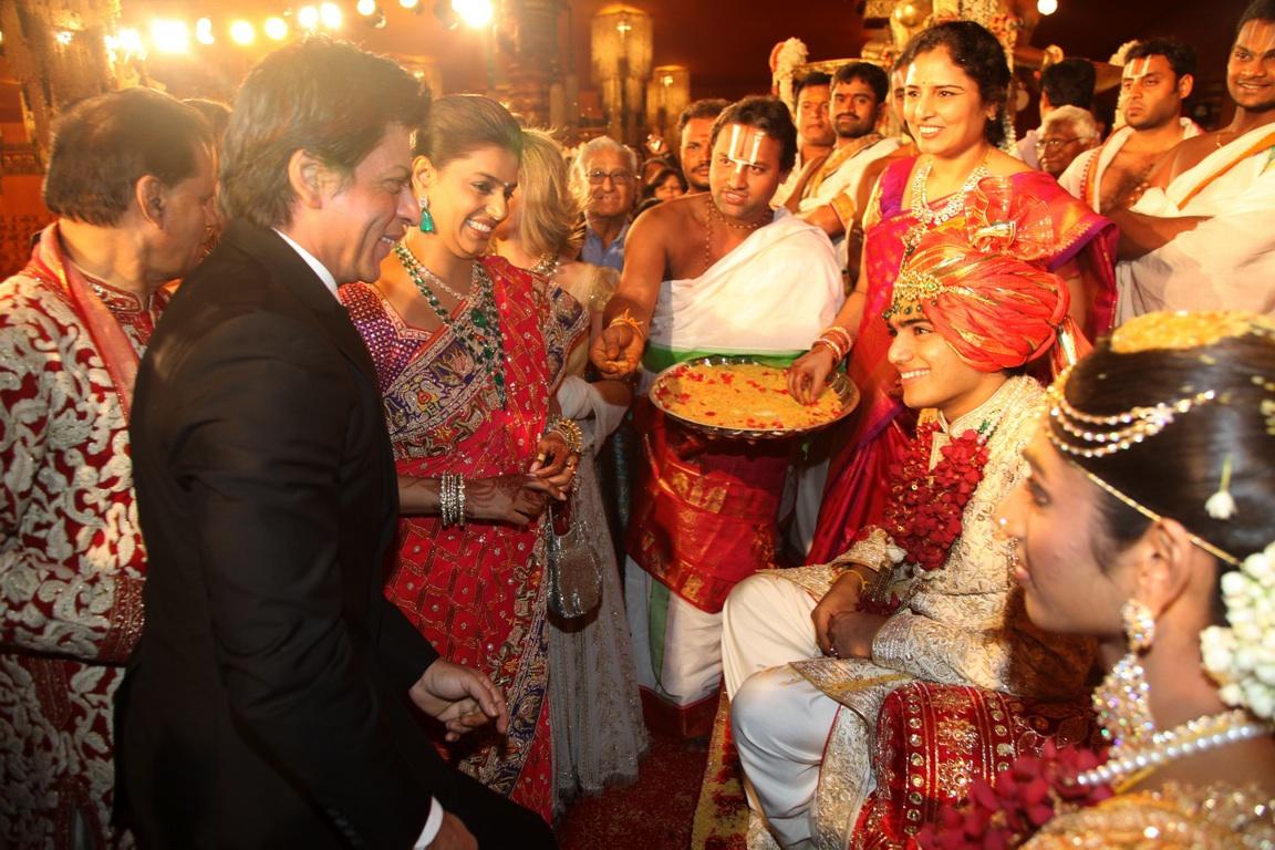 Sundari Khan First Marriage Nisha JamVwal Writes: ...