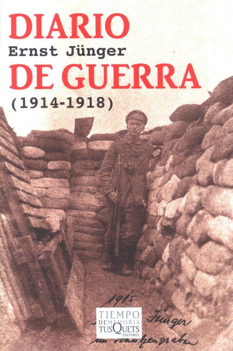 el diario, el suicidio y la literatura: DIARIO DE GUERRA