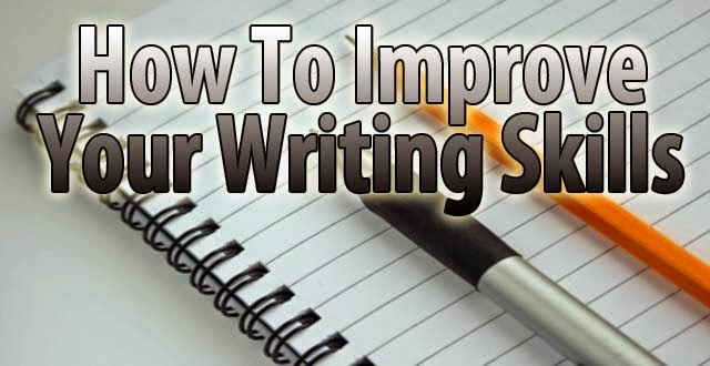 tips to improve english writing skills There're 10 ways to improve your english writing skillsbut the best way to improve your english writing skills is that having an online writing tutor at your disposal.