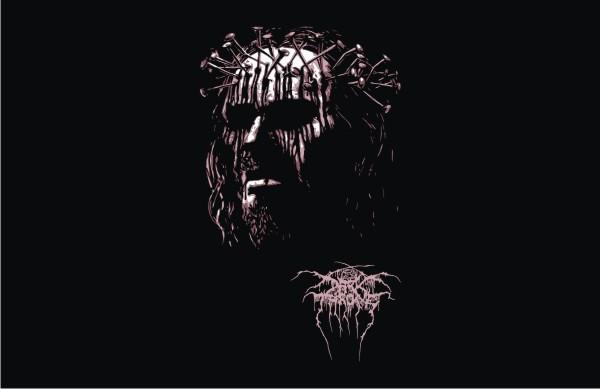 darkthrone-samael_front_vector