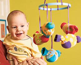 Cunero de Medias Baby-socks-spring-craft-photo-260-FF0408BABYA02