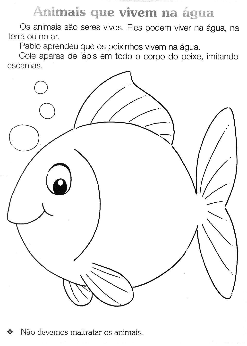 130 ATIVIDADES DE ALFABETIZA    O INFANTIL PREZINHO E MATERNAL