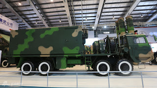 FD-2000_Missile_SAM_3.jpg