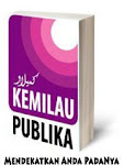 KEMILAU PUBLIKA