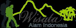 Objek Wisata Alam Indonesia