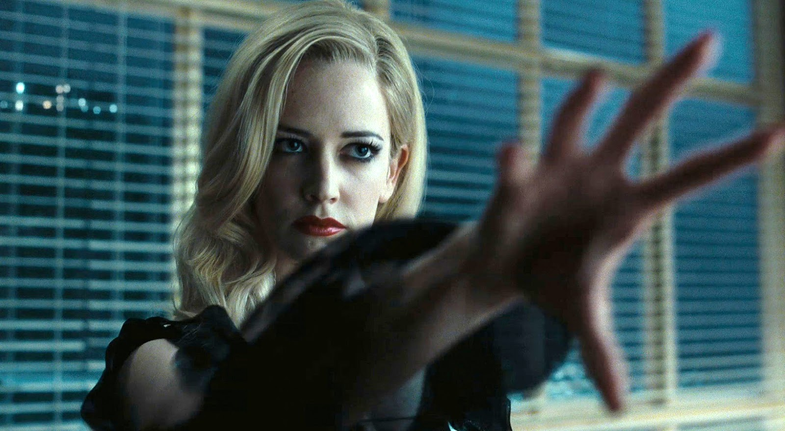 Acidemic - Film: Radium Girls Vs. the 1%: Eva Green in ... Eva Green Movies