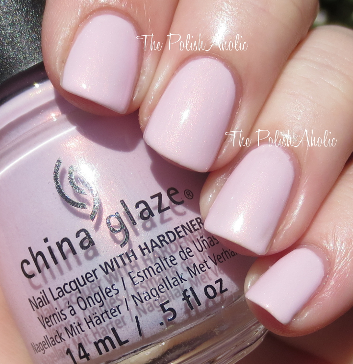 the polishaholic china glaze spring 2015 road trip collection