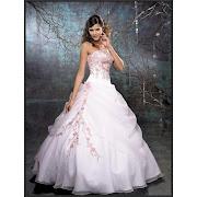 Tudo e Muito Mais: Saiba como escolher modelitos de vestidos para festas. modelitos de vestidos