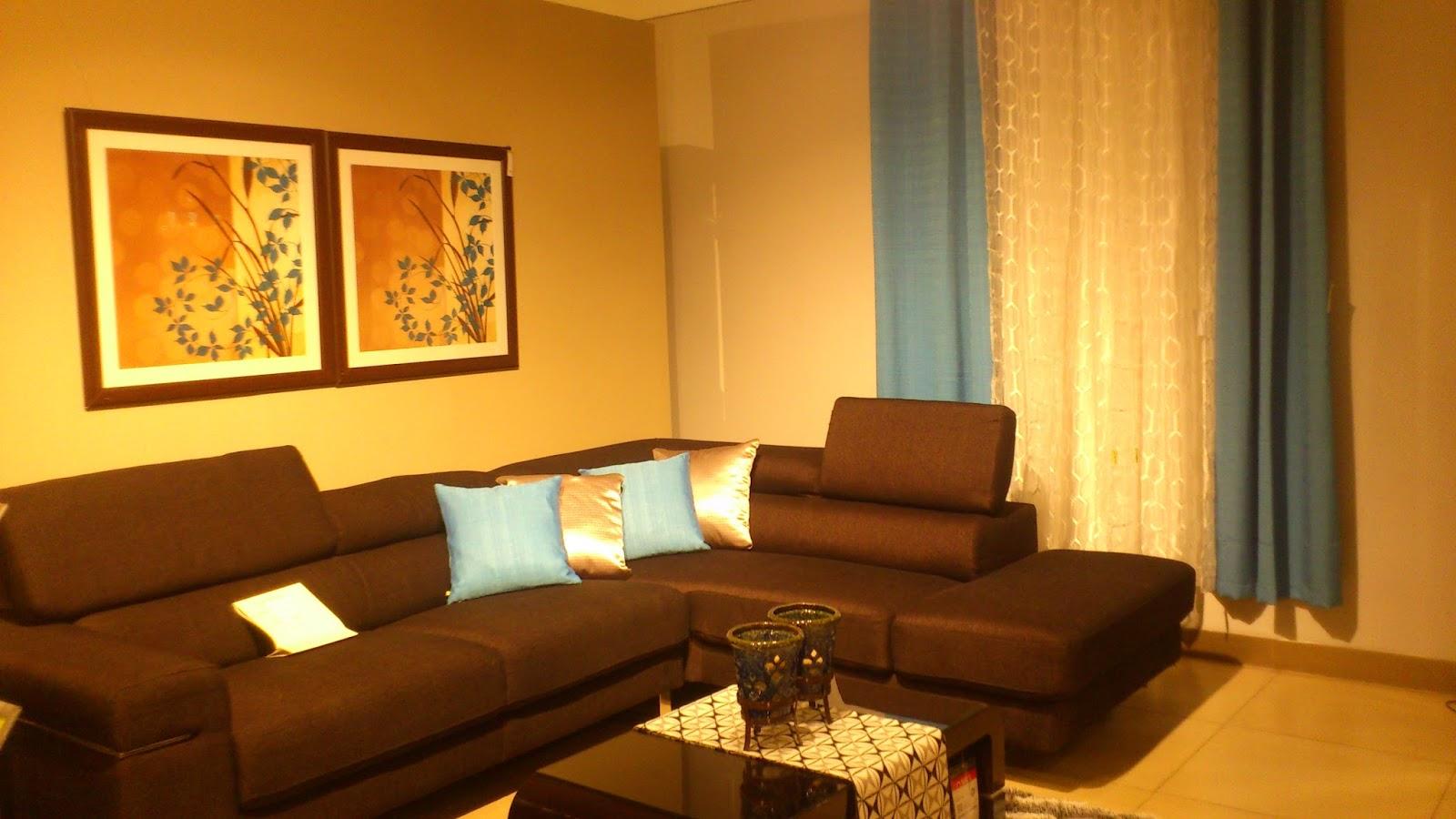 A Good Stuff: Beautiful Living Room Decor Ideas