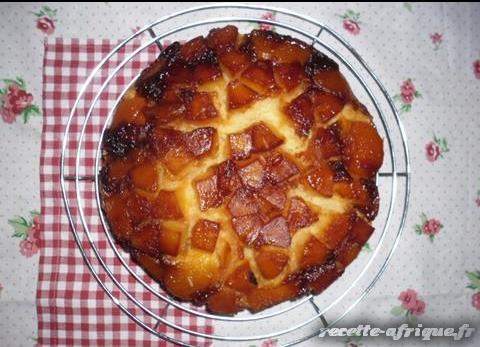 Une recette toute simple et rapide comme j\u0027aime. Voilà la recette de mon  gâteau moelleux.