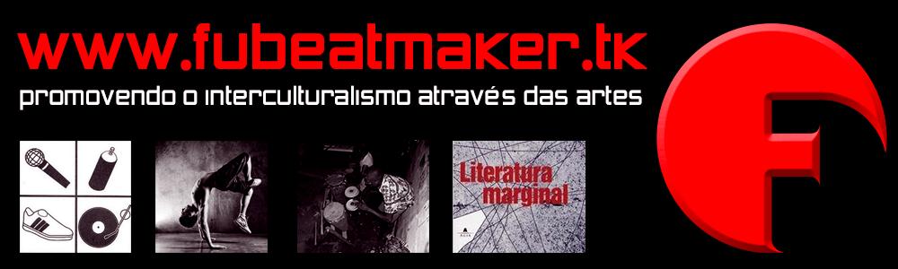 Fubeatmaker