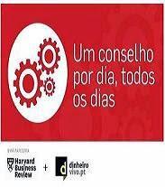 Gratuito - Inovação em Sistemas de Informação da Comunidade angolana 2015