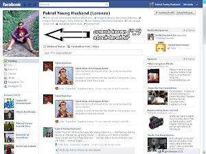 Facebook.kku