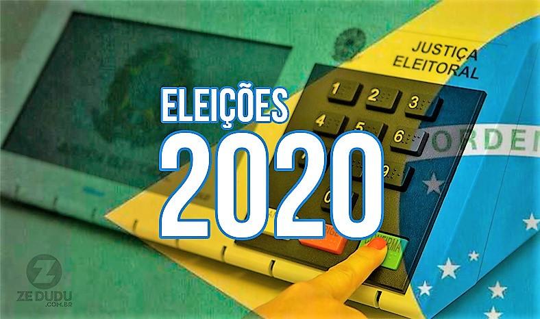 15 de novembro: Brasil