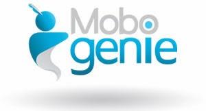 تحميل برنامج و شرح MoboGenie