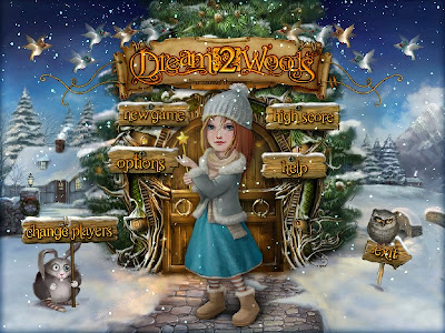 Download DreamWoods 2 PC Game
