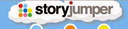 Digital Storytelling, Collaboration, Elementary, Secondary, Website, Creative Writing, Publishing, Storytelling