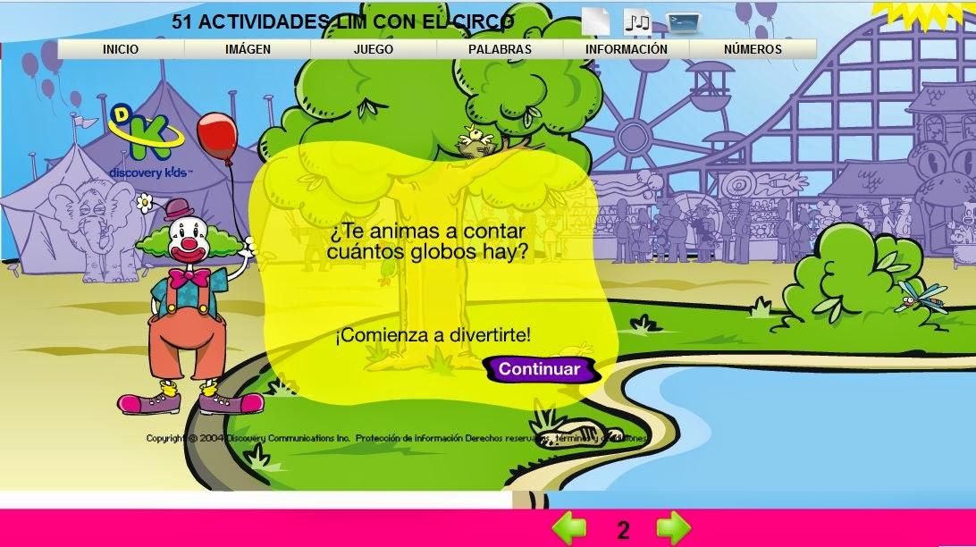 http://www.chiscos.net/xestor/chs/ocatasus/51_actividades_lim_/51_actividades_lim_.html