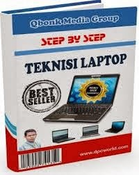 "<img src=""http://2.bp.blogspot.com/-FXVEI4nnA34/Ul6rVQofXmI/AAAAAAAAABc/5fUICBWzWzQ/s1600/teknisi.jpg"" alt=""ebook menjadi teknisi komputer atau laptop""/>"