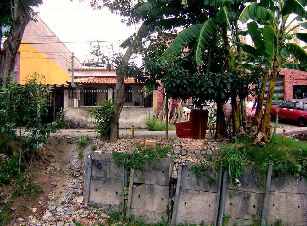 Vila Santa Isabel, Zona Leste de São Paulo, bairros de São Paulo, história de São Paulo, Tatuapé, Vila Formosa