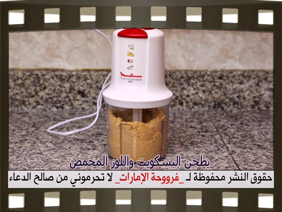 http://2.bp.blogspot.com/-FXVRUM3zLkc/VNfDP2geyxI/AAAAAAAAHKk/2p0YtPmHtyk/s1600/37.jpg