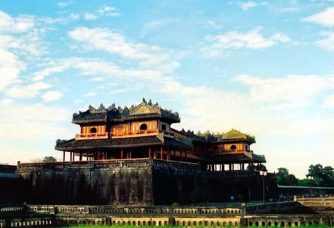 Nho giáo Việt Nam nhìn từ truyền thống lịch sử - Chương Thâu