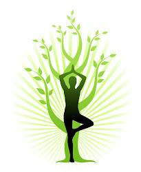 Yoga Inbound