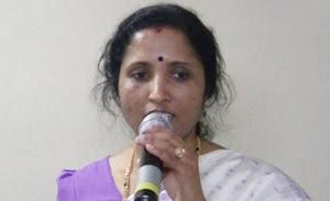 Netru illatha Matram Song by Usha Ravi