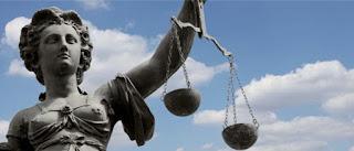 Abusos de los bancos y de las eléctricas centrará el lunes las actividades del Día Europeo de los Derechos de los Consumidores