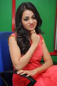 Reshma glamorous in pink-thumbnail-9
