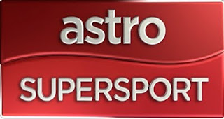ASTRO SUPERSPORT 2,LIVE STREAMING ASTRO SUPERSPORT, TONTON ONLINE ASTRO SUPERSPORT,TONTON ASTRO ONLINE,ASTRO PERCUMA,SIARAN ASTRO ONLINE FREE,LIVE STREAMING BOLA SEPAK PERCUMA,LIVE STREAMING SUKAN BOLA SEPAK