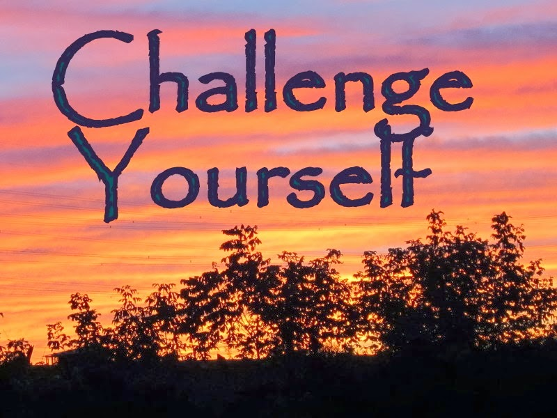 45 Days To Life Fitness Challenge: The Plan :) (Series)  image