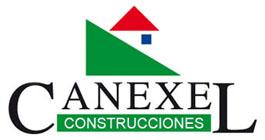 Construcciones ecologicas for Canexel construcciones