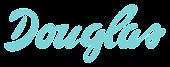 Collaborazione Profumerie Douglas