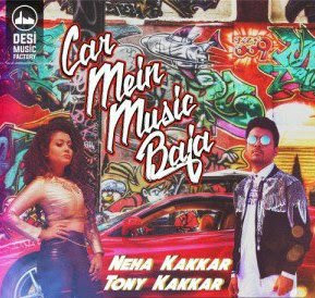 Car Mein Music Baja (2015) Pop