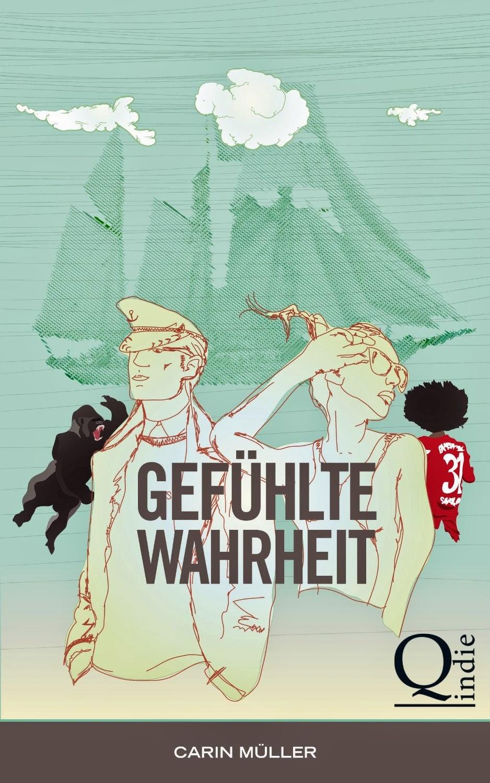 http://www.amazon.de/Gef%C3%BChlte-Wahrheit-Carin-M%C3%BCller-ebook/dp/B00K23LK9K/ref=sr_1_1_twi_1?ie=UTF8&qid=1422113697&sr=8-1&keywords=gef%C3%BChlte+wahrheit
