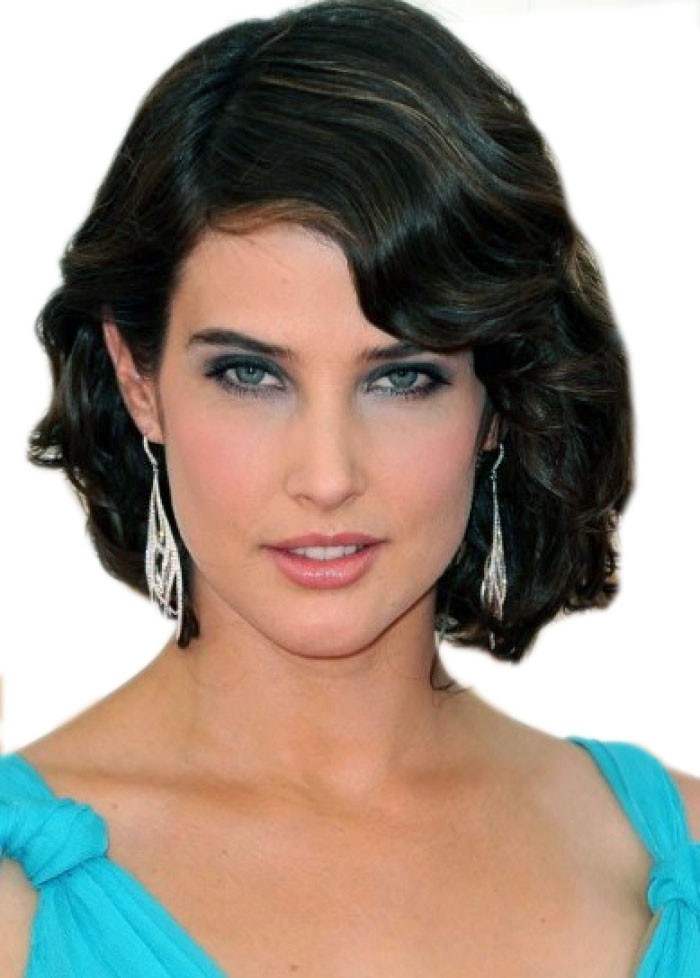 Short hair Style Guide of 2013: Short curly braids hairstyles