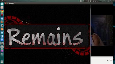 Remais para Linux