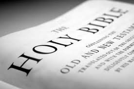 holy-bible-celibacy-miracles