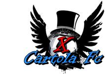 Cartola - Scouts - Parciais - Cartola FC