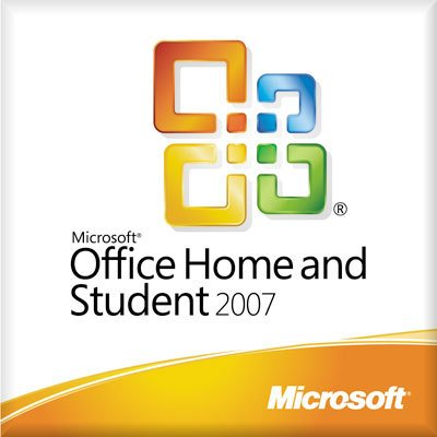 microsoft office home and student 2007 keygen generator