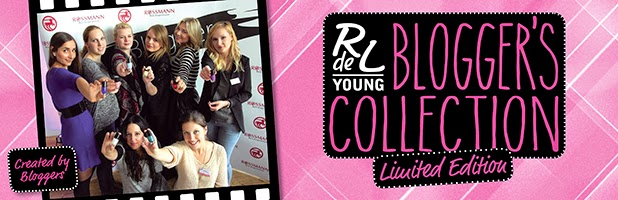 Rival-de-Loop-Young-Bloggers-Collection
