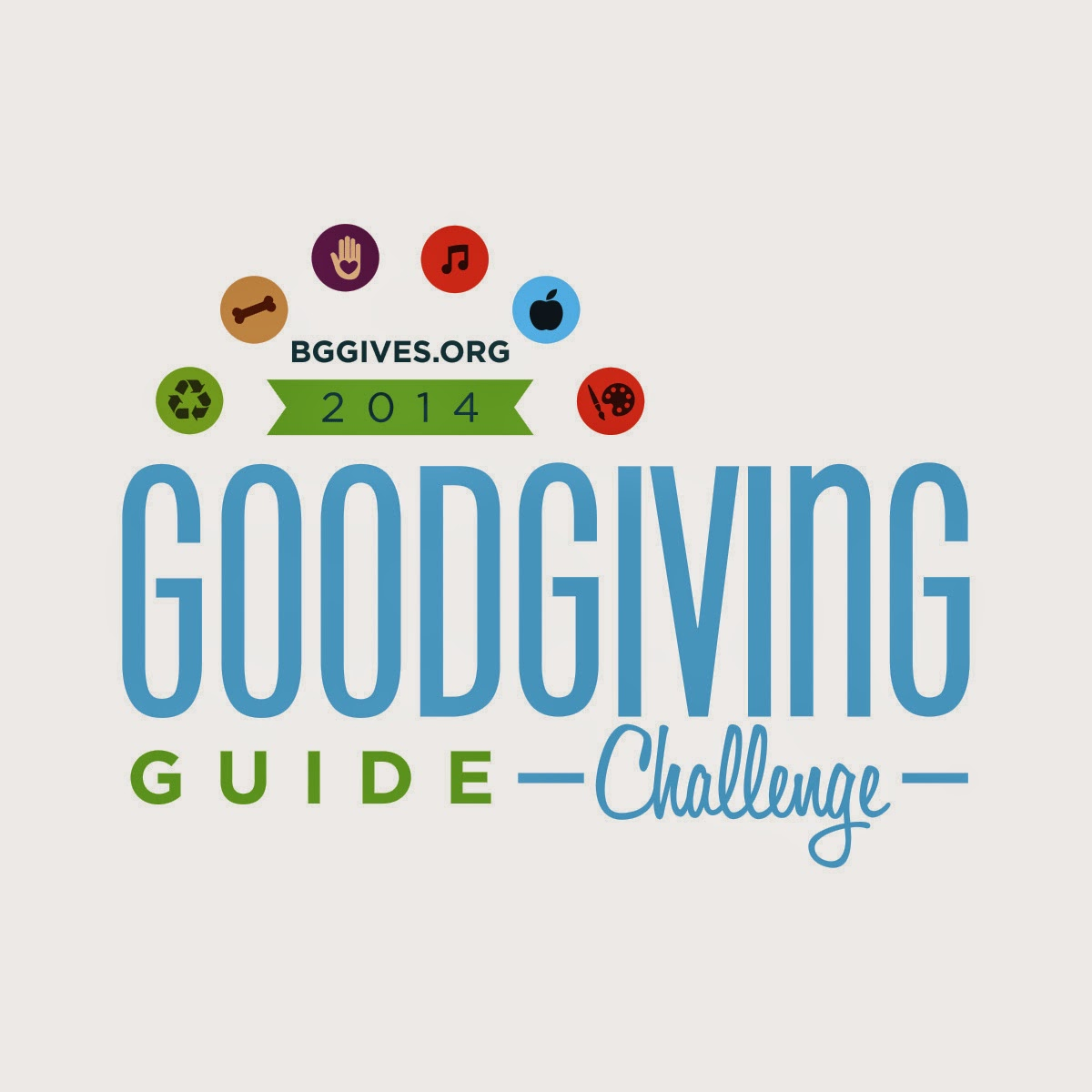 GoodGiving Fundraiser