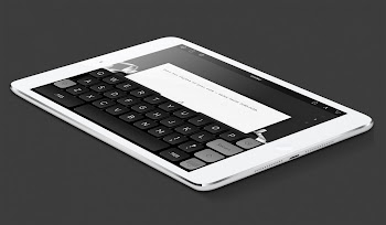 iPhone ve iPad'inizle Daktiloda Yazıyormuş Gibi Yazın